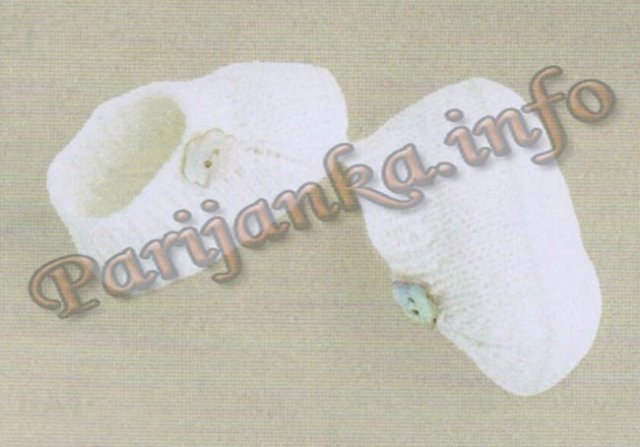 http://parijanka.info/images/phocagallery/thumbs/phoca_thumb_l_mod26_16cb.jpg