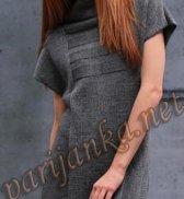 Платье 01*09 PHIL