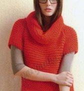 Пуловер 01*571 PHIL
