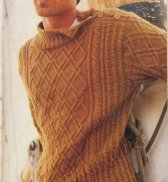 Пуловер 02*361 PHIL