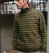 Пуловер 03*418 PHIL