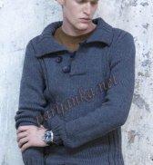 Пуловер 03*46 PHIL