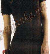 Платье 04*11 CB