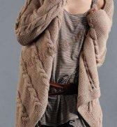 Куртка кимоно 04*569 PHIL
