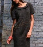 Платье 06*09 PHIL