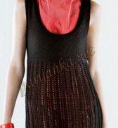 Платье 06*12 PHIL
