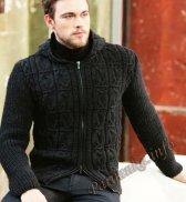 Пуловер (м) 06225 FAM №4700