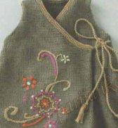 Платье (д) 09*484 PHIL