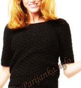 Пуловер (ж) 10218 FAM №4868