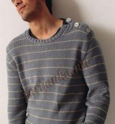 Пуловер 11*19 PHIL