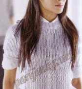 Пуловер  12*12 PHIL
