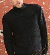 Пуловер (м) 13225 FAM №4719