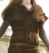 Пуловер 14*06 PHIL