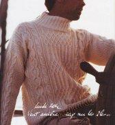 Пуловер 20*361 PHIL