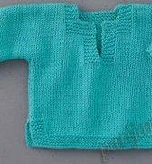 Пуловер (д) 22*52 PHIL