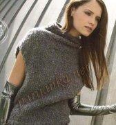 Пуловер 23*06 PHIL