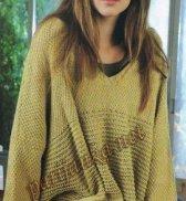 Пуловер 24*36 PHIL