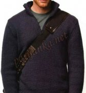 Пуловер  26*488 PHIL