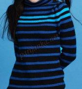 Пуловер 26*38 PHIL