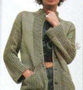 Куртка 27*406 PHIL