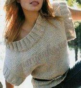 Пуловер 29*436 PHIL