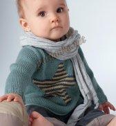 Пуловер (д) 29*48 PHIL