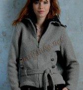 Куртка 30*45 PHIL