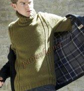 Пуловер 30*46 PHIL