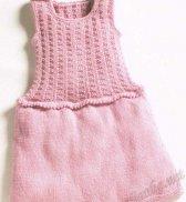 Платье (д) 41*12 CB
